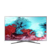 TV LED Samsung UE32K5600