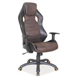 Fotel obrotowy SIGNAL Q-207