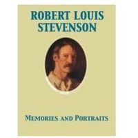 EBOOK Memories and Portraits
