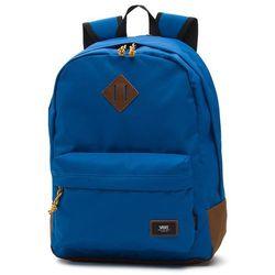 plecak vans vans (od plecak VANS - Old Skool Plus Backpack Delft ... 0afe7624a17