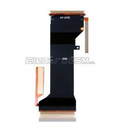 Taśma Sony Ericsson C905