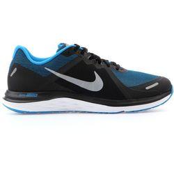 Nike Dual Fusion X 2 819316-006