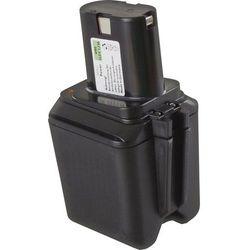 Zapasowy akumulator do elektronarzędzi APBO-12 V/2,0 AH, AP