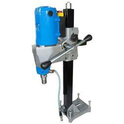 Wasta Industrial ML130