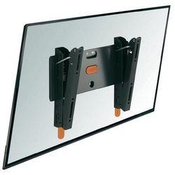 Uchwyt ścienny do TV, LCD Vogel´s 8343115, Maksymalny udźwig: 20 kg, 19'' - 37''