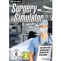 Surgery Simulator 2011 (PC)