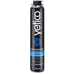 Klej do styropianu Yetico Termo-Aqua 750 ml