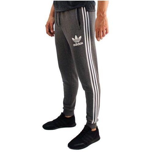 Spodnie adidas Superstar AY7782 porównaj zanim kupisz