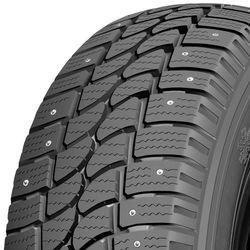 Riken Cargo Winter 215/65 R16 109 R