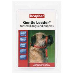 Beaphar Gentle Leader - obroża uzdowa - różne warianty