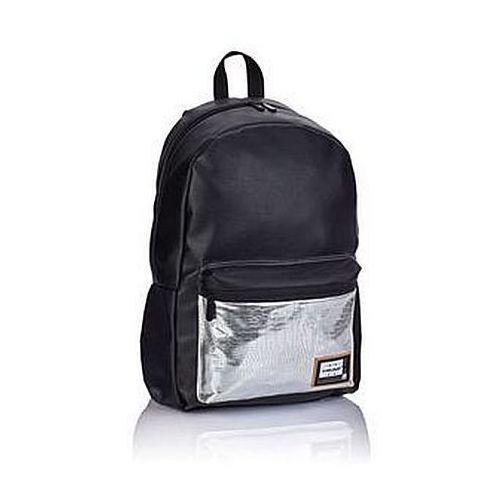 fa5009011683f Plecak jednokomorowy Fashion HD-353 Head 3 ASTRA - porównaj zanim kupisz