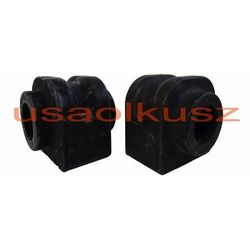 Tuleja / guma przedniego drążka stabilizatora MOPAR Chrysler Pacifica