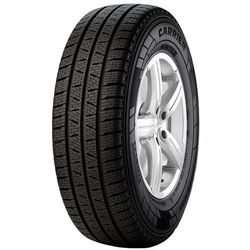 Pirelli Winter Carrier 215/65 R16 109 R