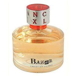 Christian Lacroix Bazar Women EDP 100 ml Unbox