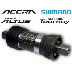 EBBUN26I10X Suport Shimano BB-UN26 110 mm/70 ITAL