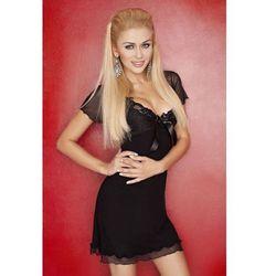 Koszulka erotyczna Irina