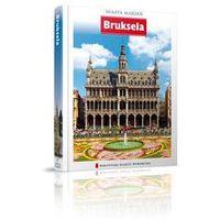 Bruksela miasta marzeń