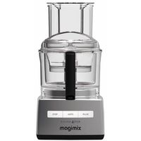 Magimix 4200XL