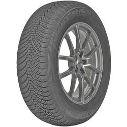 Falken Euroall Season AS210 205/50 R17 93 V