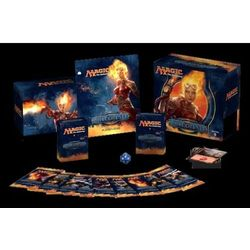 Fat pack Magic 2014 Core Set