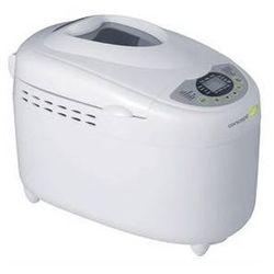 Automat do pieczenia chleba Concept PC-5040 Biała