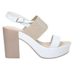Sandały Brigitte 24240 Sandali