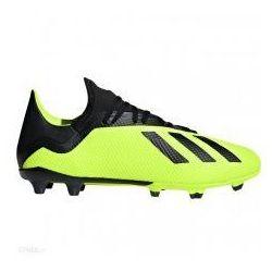 228e4095cf11 buty pilkarskie adidas salacetto in - porównaj zanim kupisz