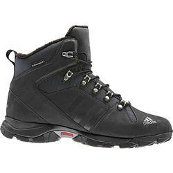 Buty Zimowe Adidas Snowtrail CP G62603