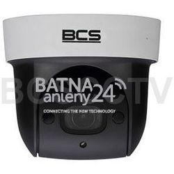 BCS PTZ CAMERA 2.0 MPX CMOS BCS-SDIP1204IR