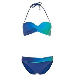 LASCANA Bikini blue/turquoise