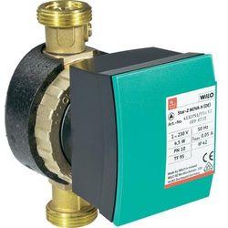 Pompa tłokowa WILO Star Z NOVAA, 0,3 l/h, 230 V, 4,5 W, 10 bar