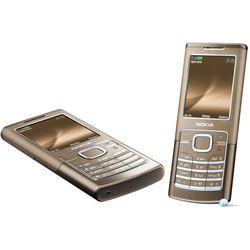 Nokia 6500 Classic Zmieniamy ceny co 24h (-50%)
