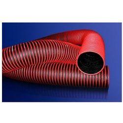 Przewód elastyczny Klimawent G-EX1-100