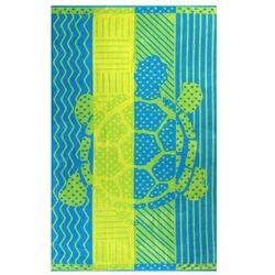 Ręcznik Plażowy Greno Exotic 100x180