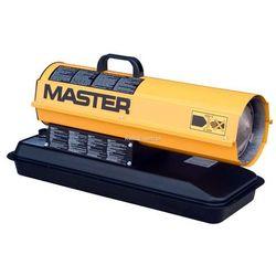 MASTER B35 CEL + Termostat