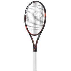 rakieta tenisowa HEAD GRAPHENE XT PRESTIGE REV PRO / 230426 Promocja (-32%)