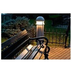 NORLYS NARVIK 557 lampa stojaca