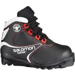salomon speedcross wyprzedaz (od Buty Salomon Team Junior do