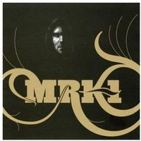 Mrk 1 (mark One) - Copyright Laws