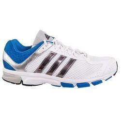 Buty Adidas Duramo Nova M Promcoja iD: 5875 (-50%)