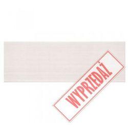 Aparici Stripes Blanco 20x59,2 cm