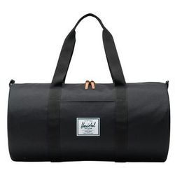 4e015a99b torby walizki tbvb07 borussia dortmund torba sportowa kappa ...