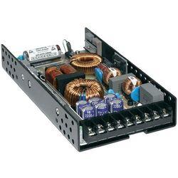 Zasilacz modułowy TDK-Lambda CUS-250LD-3, 3.3 V/DC, 50 A, 165 W
