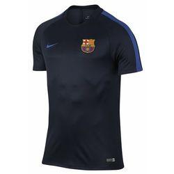 Koszulka treningowa FC Barcelona (Nike)