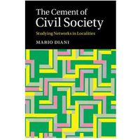 Cement of Civil Society
