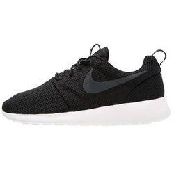 Nike Sportswear ROSHE ONE Tenisówki i Trampki black/anthracite sail
