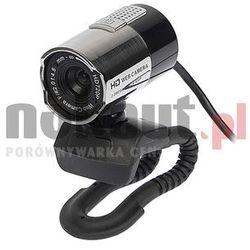 Kamera PC TRACER Exclusive HD Rocket (HD ready)
