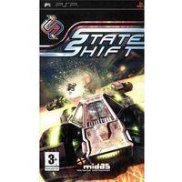 StateShift (PSP)
