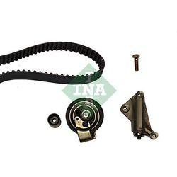 530035910 INA zestaw rozrządu Audi A4/A6 Vw Passat 1.8T 95- CT919K4 K025492XS