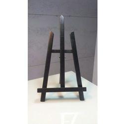 Sztaluga stołowa Adam Pałacki 211 Mikonos czarna